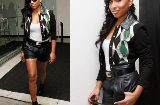 celeb-style-melanie-fiona-gets-retro-chic-for-bets-106-park