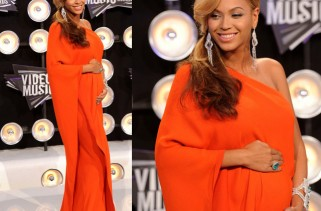 celeb-style-mommy-to-be-beyonce-rocks-lanvin-for-mtv-vmas-2011