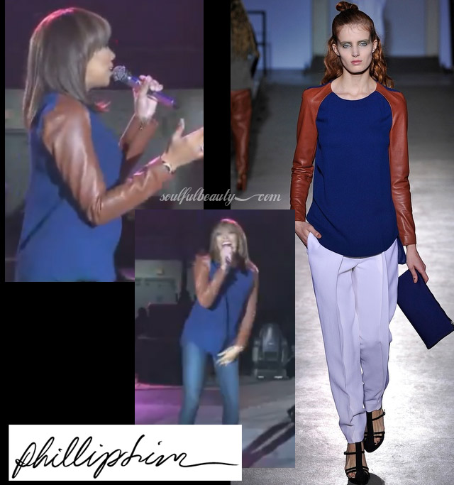 celeb-style-monica-performs-just-one-of-them-days-in-phillip-lim