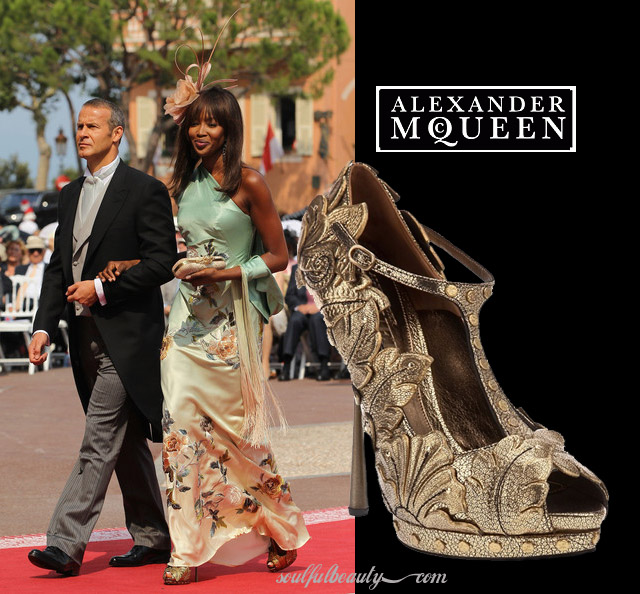 celeb-style-naomi-campbell-attends-royal-wedding-in-alexander-mcqueen