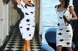celeb-style-nicki-minaj-and-zoe-saldana-star-in-dolce-gabbana