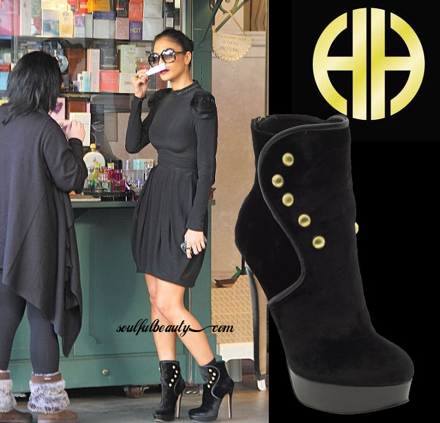 celeb-style-nicole-scherzinger-out-and-about-in-house-of-harlow