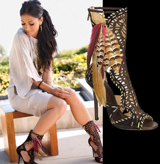 celeb-style-nicole-scherzingers-admirable-jimmy-choo-kevan-boots