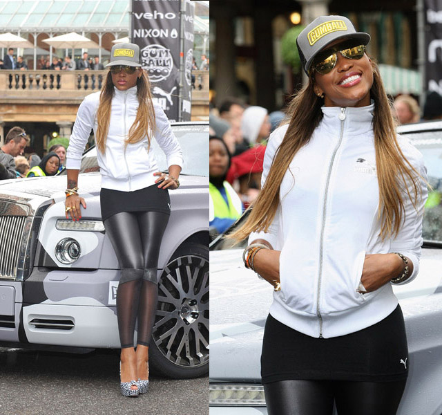celeb-style-rapper-eve-in-puma-ready-to-ride-with-gumball-3000-2011