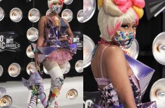 celeb-style-rappers-nicki-minaj-and-lil-mama-rock-amato-haute-couture
