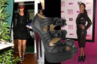 celeb-style-rhianna-and-shontelle-in-louboutin-madam-butterflys