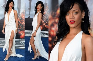celeb-style-rihanna-custom-made-for-me-only-by-designer-adam-selman