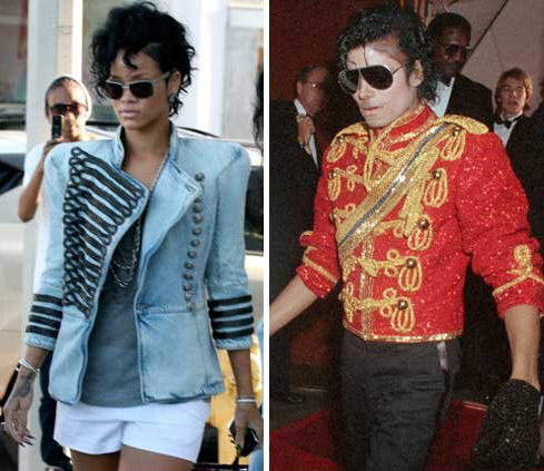celeb-style-rihanna-inspired-by-michael-jackson