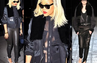 celeb-style-rihanna-out-on-the-town-in-alexander-wang-and-helmut-lang