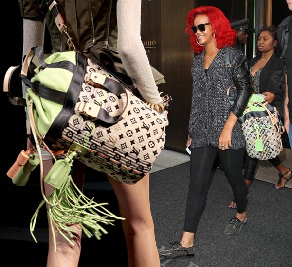celeb-style-rihanna-sports-louis-vuitton-ss-2010-and-loving-it