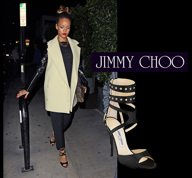 celeb-style-rihanna-steps-out-for-dinner-in-jimmy-choo-blade