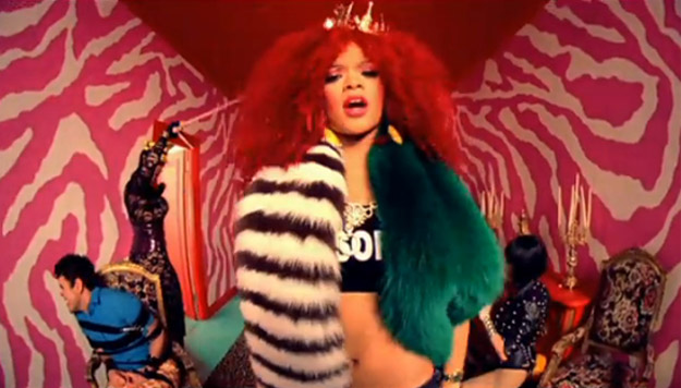 celeb-style-rihanna-wears-prada-in-controversial-banned-sm-video