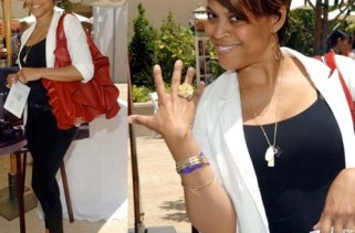 celeb-style-shaunie-lala-and-elise-neal-at-mtv-gifting-suite