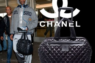 celeb-style-snoop-dogg-rocking-chanel-ss-2011-coco-cocoon-purse