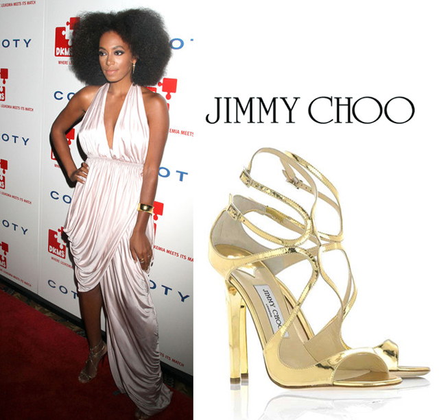 celeb-style-solange-knowles-and-other-celebs-who-love-jimmy-choo