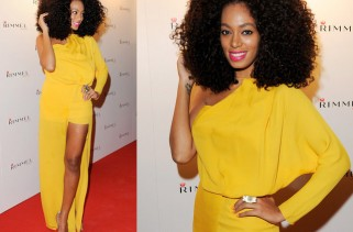 celeb-style-solange-knowles-bold-and-solid-for-rimmel-london