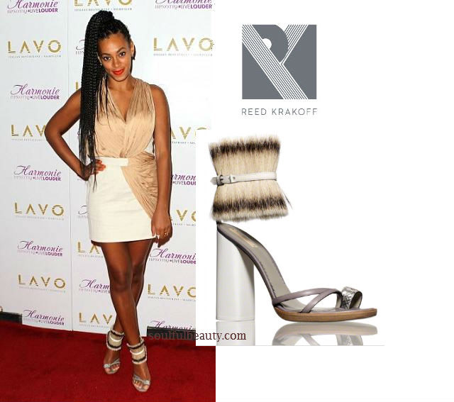 celeb-style-solange-knowles-celebrates-her-25th-in-reed-krakoff