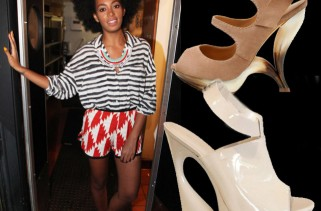 celeb-style-solange-knowles-on-the-ones-and-twos-in-casadei