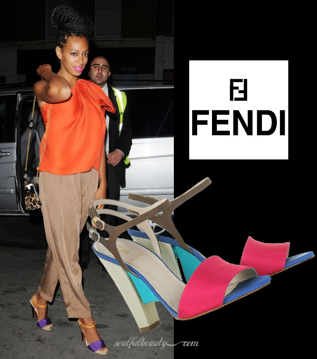 celeb-style-solange-knowles-rocks-london-in-fendi-color-blocks