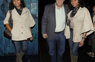 celeb-style-taraji-p-henson-dressed-for-the-weather-in-nyc