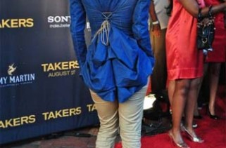 celeb-style-teyana-taylor-showcasing-her-brick-house-for-takers