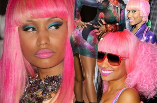 celeb-style-think-pink-nicki-minaj-halloween-costume-ideas