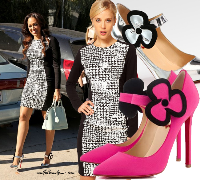 celeb-style-tia-mowry-hits-the-hair-salon-in-cl-pensee-mary-jane-pumps