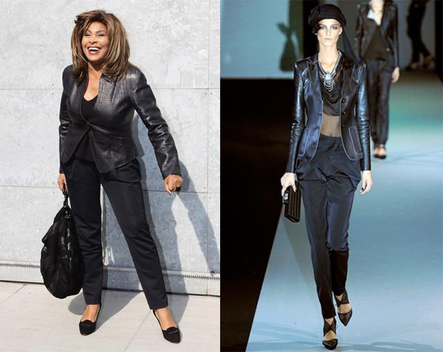 celeb-style-tina-turner-parlaying-armani-for-milan-fashion-week