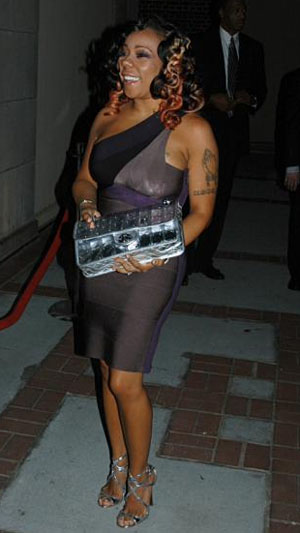 celeb-style-tiny-t-i-s-birthday-bash-atlanta