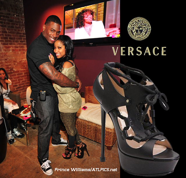 celeb-style-toya-carter-celebrates-a-family-affair-in-versace