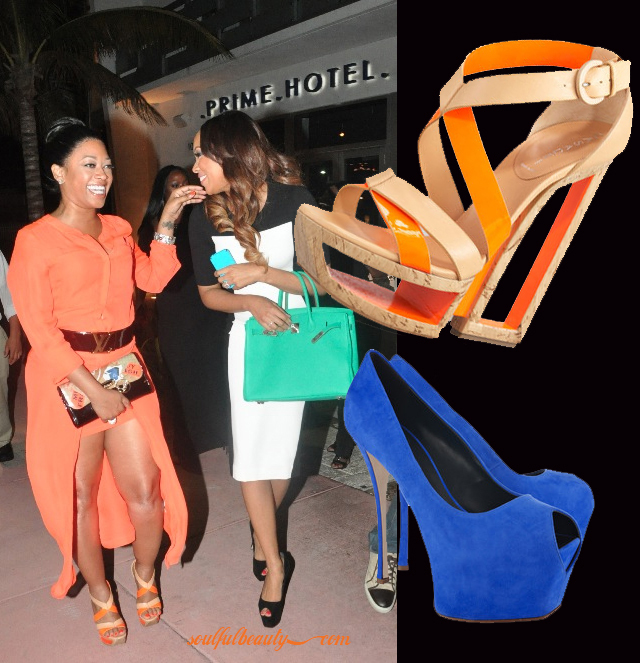 celeb-style-trina-and-monica-get-dressed-up-to-party-at-liv-nightclub-in-miami