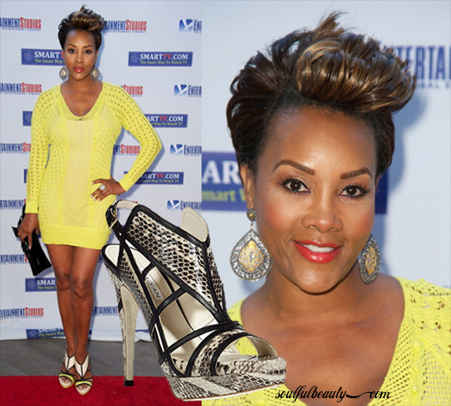 celeb-style-vivica-a-fox-and-her-new-short-hair-cut-in-burak-uyan