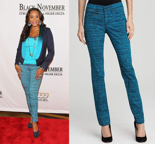 celeb-style-vivica-a-fox-in-rag-bone-for-black-november-screening