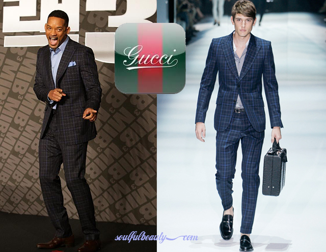 celeb-style-will-smith-in-gucci-ss-2012-for-men-in-black-press-conference