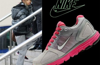 celeb-style-willow-smith-glides-through-manchester-in-nike-lunar