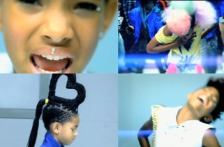 celeb-style-willow-smith-in-the-official-whip-my-hair-video