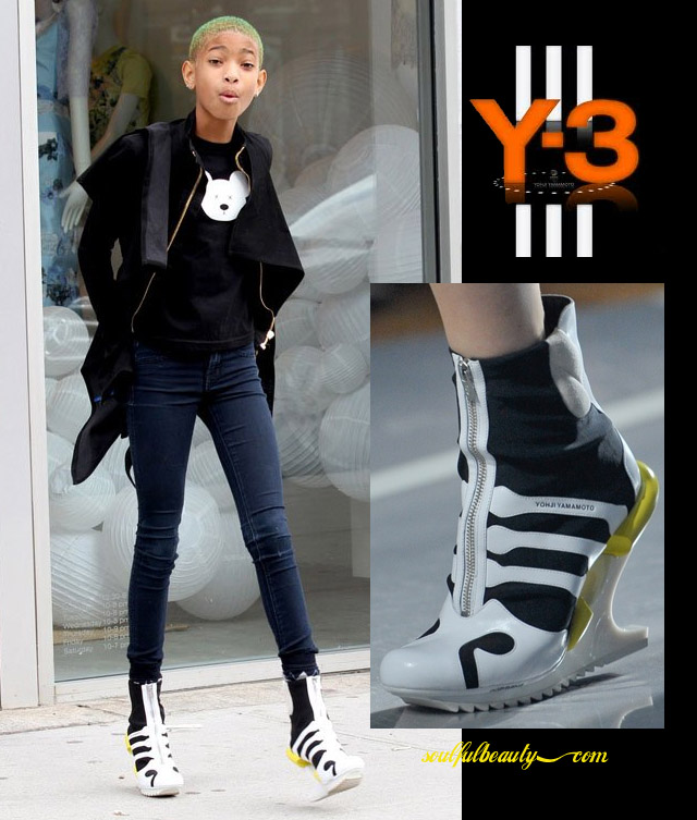 celeb-style-willow-smith-out-and-about-in-y-3-spring-2012-sneakers