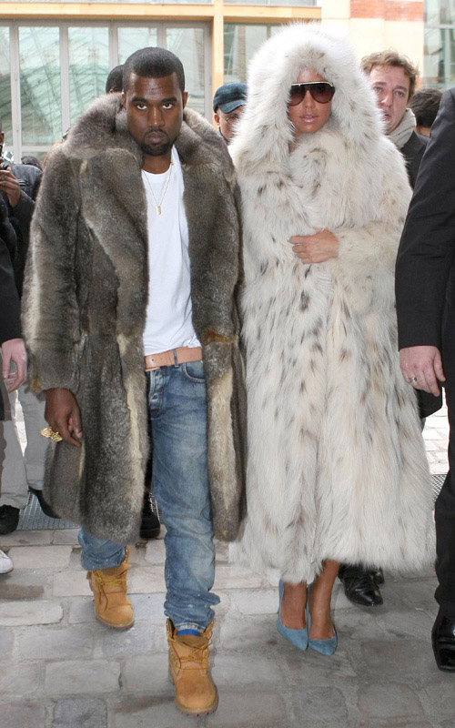 celeb-style-winter-fur-fix-on-and-off-the-runway-looks