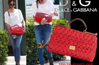 celeb-style-zoe-saldana-fresh-out-the-shop-sporting-dg-crochet-bag
