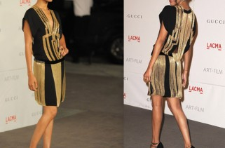 celeb-style-zoe-saldana-in-gucci-for-lacma-art-film-gala-in-los-angeles
