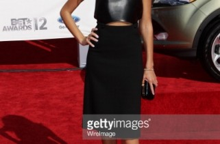 celebrities-on-the-red-carpet-at-bet-awards-2012-in-los-angeles