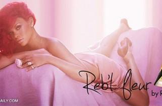 celebrity-fragrance-rhiannas-rebl-fleur-commercial-premiere