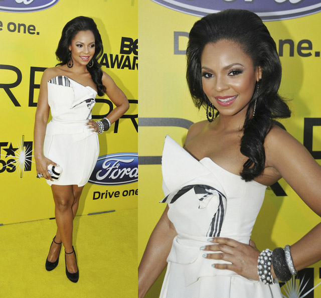 celebrity-hair-ashanti-at-the-2011-pre-bet-awards-dinner-get-the-look