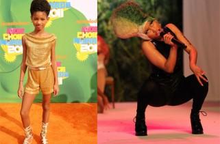 celebrity-hair-willow-smith-inspired-by-nicki-minaj-for-kids-choice-awards