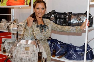 celebrity-handbag-collection-vw-willa-by-vanessa-williams