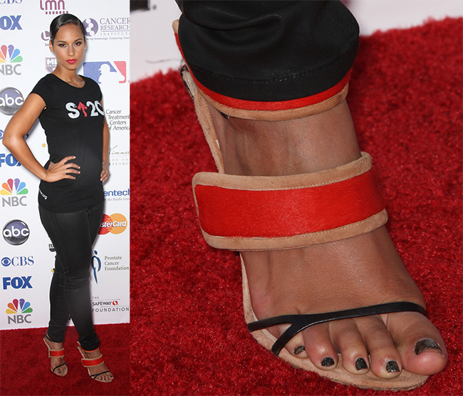 celebrity-looks-gabrielle-union-halle-berry-jada-pinkett-smith-and-more