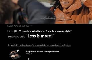 celebrity-makeup-get-jill-scotts-new-look-with-blackup-cosmetics