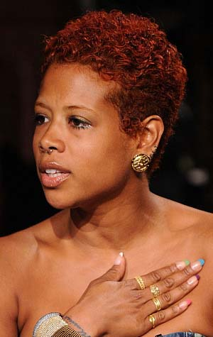 celebrity-nails-kelis-and-the-multi-color-french-manicure