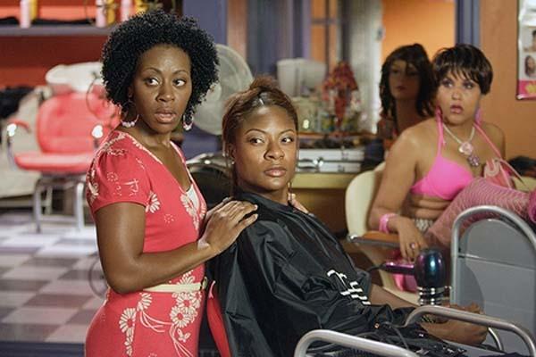 celebrity-salon-owner-details-problems-running-black-owned-businesses