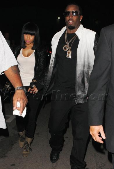 celebrity-style-fashion-at-rapper-t-i-s-welcome-home-party